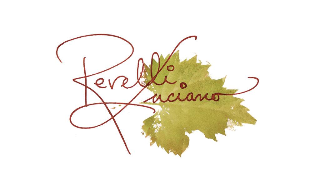 LogoFoglia-Cascina-Revelli